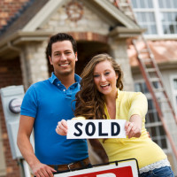 Short Sale Basics