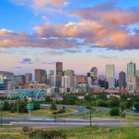 Top Denver Neighborhoods To Invest In